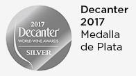 Premios_Bobal_2017